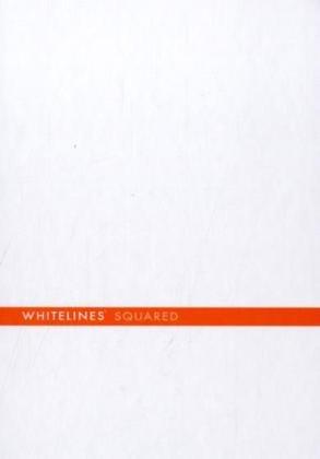Whitelines Squared