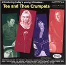 Introducing Today's Young Hitmakers by Tee & Thee Crumpets (2000-04-18)