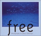 free (TOUCH BOOKS)