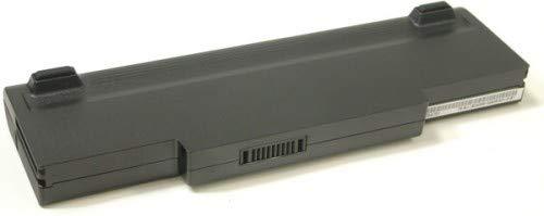 Asus Ordinateur Portable Battery F3 Series