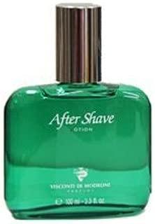 Acqua Di Selva After Shave Lotion 100 ML by Visconti Di Modrone