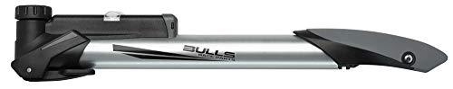 Bulls Caliber 6