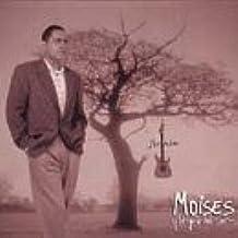 Fusion by Moises Y La Gente Del Camino (1995-03-14)