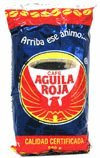 Cafe Aguila Roja Coffee 500gr 4 Pack