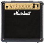 Marshall Combo, MG Serie de 15W Digital de FX