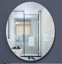 Safety and trust One Side Trust is High Definition Normal Mirror
