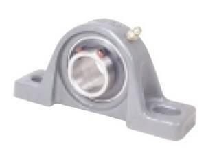 Regular dealer UCLP210-32 Bearing Super intense SALE Pillow Block Medium 2
