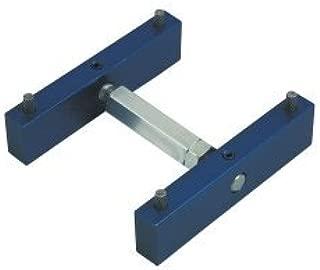 Dual Overhead Cam Lock Tool DUAL CAMSHAFT TIMING BELT SPROCKET HOLDER