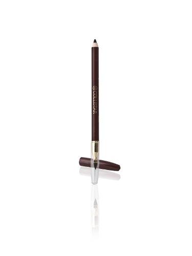 Crayon à Lèvres Professionnel - Longue durée, Waterproof,