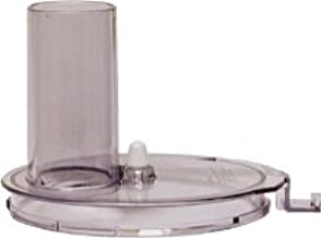 food processor lid replacement