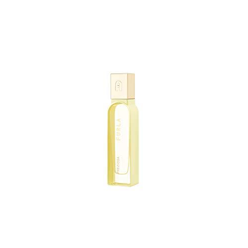 FURLA Preziosa, Eau de Parfum 30ml