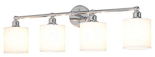 luz cuarto de baño fabricante XiNBEi Lighting