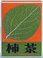 柿茶本舗 柿茶TB L 4g×84 1個