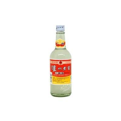 ぱいちゅう 酒
