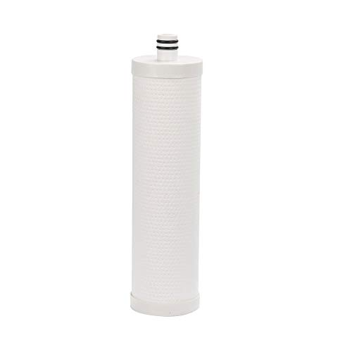 Frizzlife FZ-2 Replacement Filter Cartridge for MP99, MK99 Under Sink Water Filter