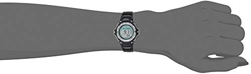 Casio Montres bracelet SGW-100-1VEF