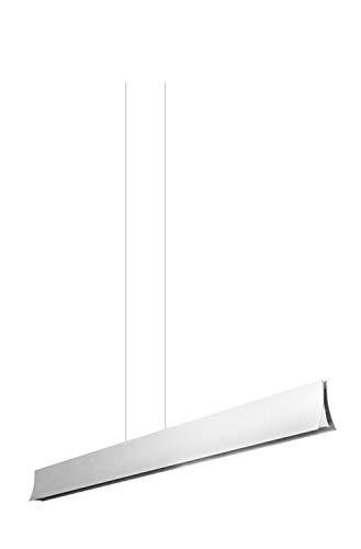 LEDs C4 - applique Décorative 00-4925-34-M1 – modèle Bravo