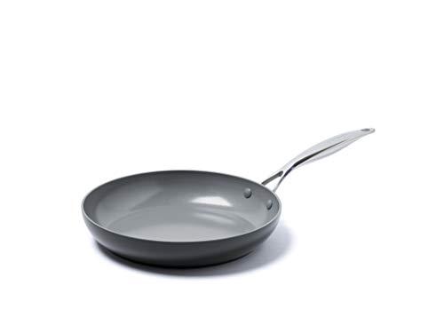 Aluminum Anodized Pan - 4