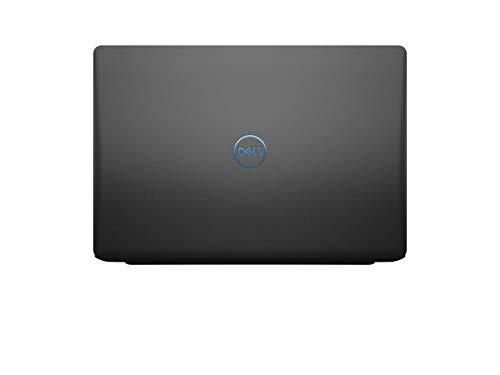 Compare Dell G3579-5958BLK vs other laptops