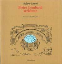 Pietro Lombardi architetto