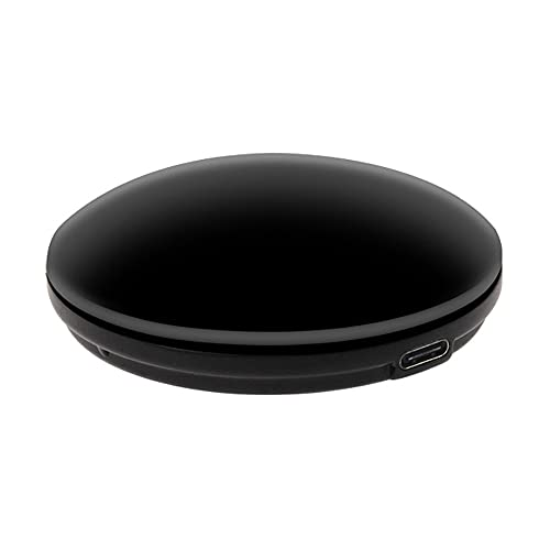 ZIEM TYPE-C Smart IR Control remoto por infrarrojos WiFi IR Blaster Controlador Universal Repetidor Hub Sensor doméstico Compatible para