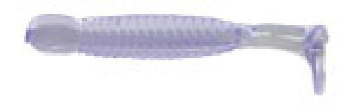 エコギア(Ecogear)ルアー グラスミノーSS 1‐1/8インチ #227 2863