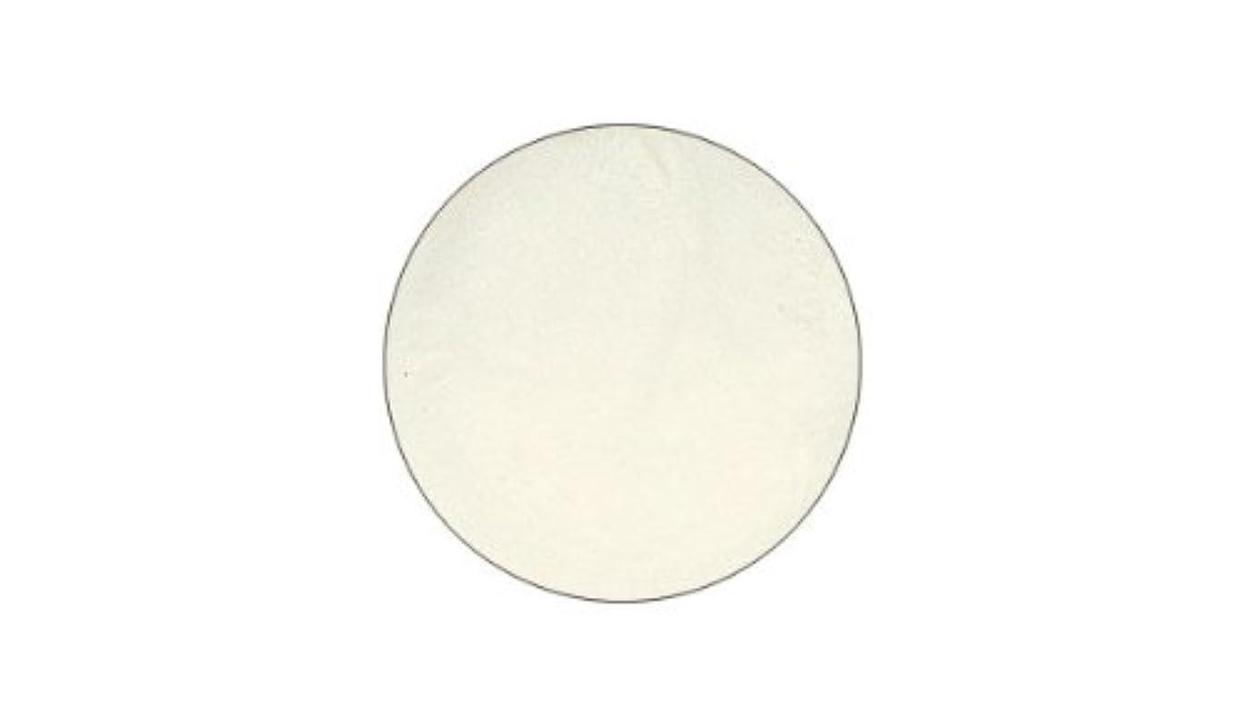 教えて何こどもセンターCHRISTRIO デザイナージェル 7.4ml 9.シャンパン (LED/UV対応)