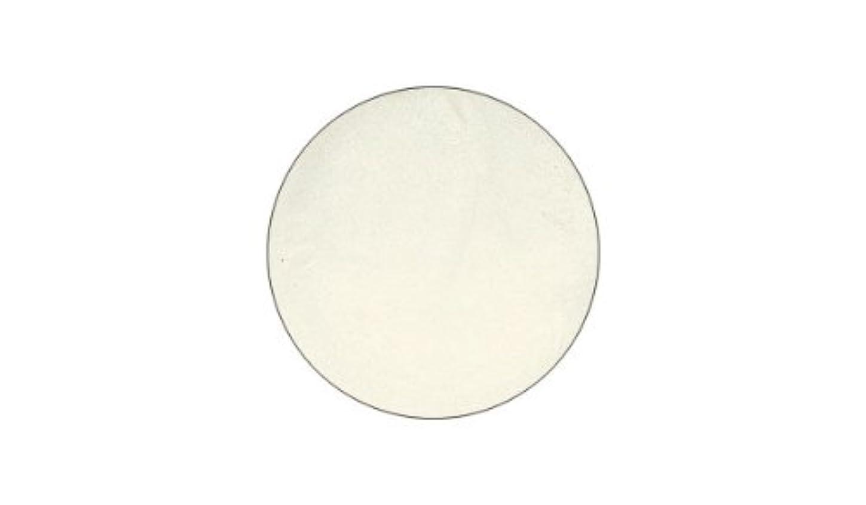 ブリーク米ドルショッピングセンターCHRISTRIO デザイナージェル 7.4ml 9.シャンパン (LED/UV対応)