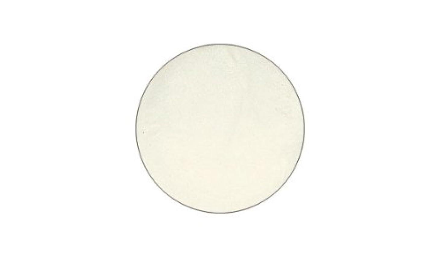 CHRISTRIO デザイナージェル 7.4ml 9.シャンパン (LED/UV対応)