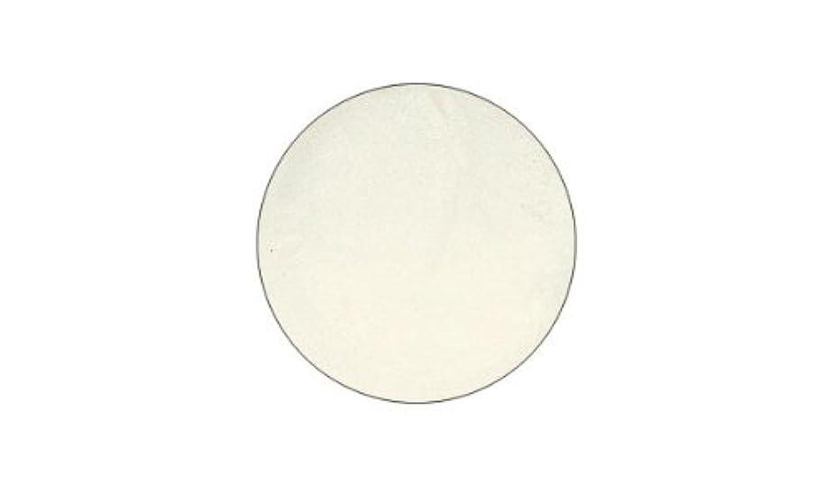 レキシコンスペードぴかぴかCHRISTRIO デザイナージェル 7.4ml 9.シャンパン (LED/UV対応)