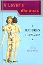 A Lover's Almanac