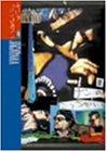 ナンのこっちゃいHISTORY OF JAGATARA II [DVD]