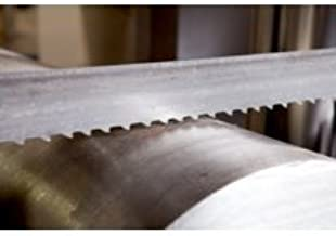 Bahco 3860-54-1.6-Tct-1.9/2.1 - Sierra cinta metal duro sin triscado