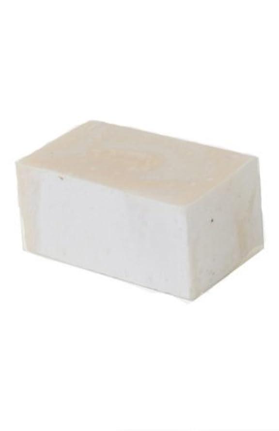 牛さびた織るヴェルトゥー フィトオーセンティック?ソープ002 (シルクプロテイン/しっとり / 敏感肌用) 85g