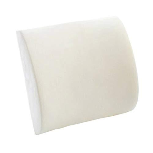 biały fotel wiklinowy ikea