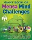 Giant Book of Mensa Mind Challenges - J. J. Mendoza Fernandez
