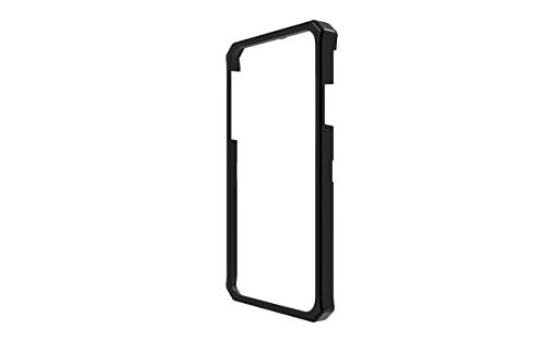 ZeroLemon Replacement Frame for iPhone 11 Pro Max 10000mAh...