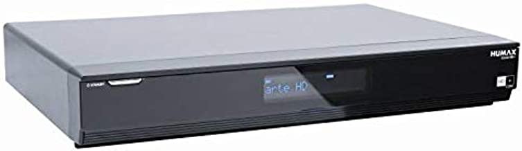 Humax iCord HD