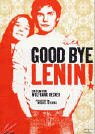 Good bye, Lenin.