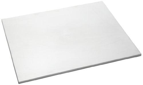 ZACK 30752 Percetto Magnettafel, 45x55 cm