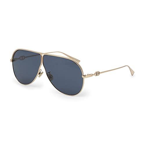 Dior Womens Sunglasses DIORCAMP, J5G/A9, 66