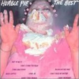 Best of Humble Pie by Humble Pie