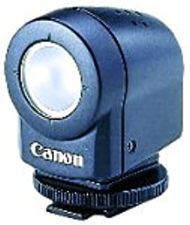 Canon Video Light for Advanced Accessory Shoe (B00005LD4T) | Amazon price tracker / tracking, Amazon price history charts, Amazon price watches, Amazon price drop alerts