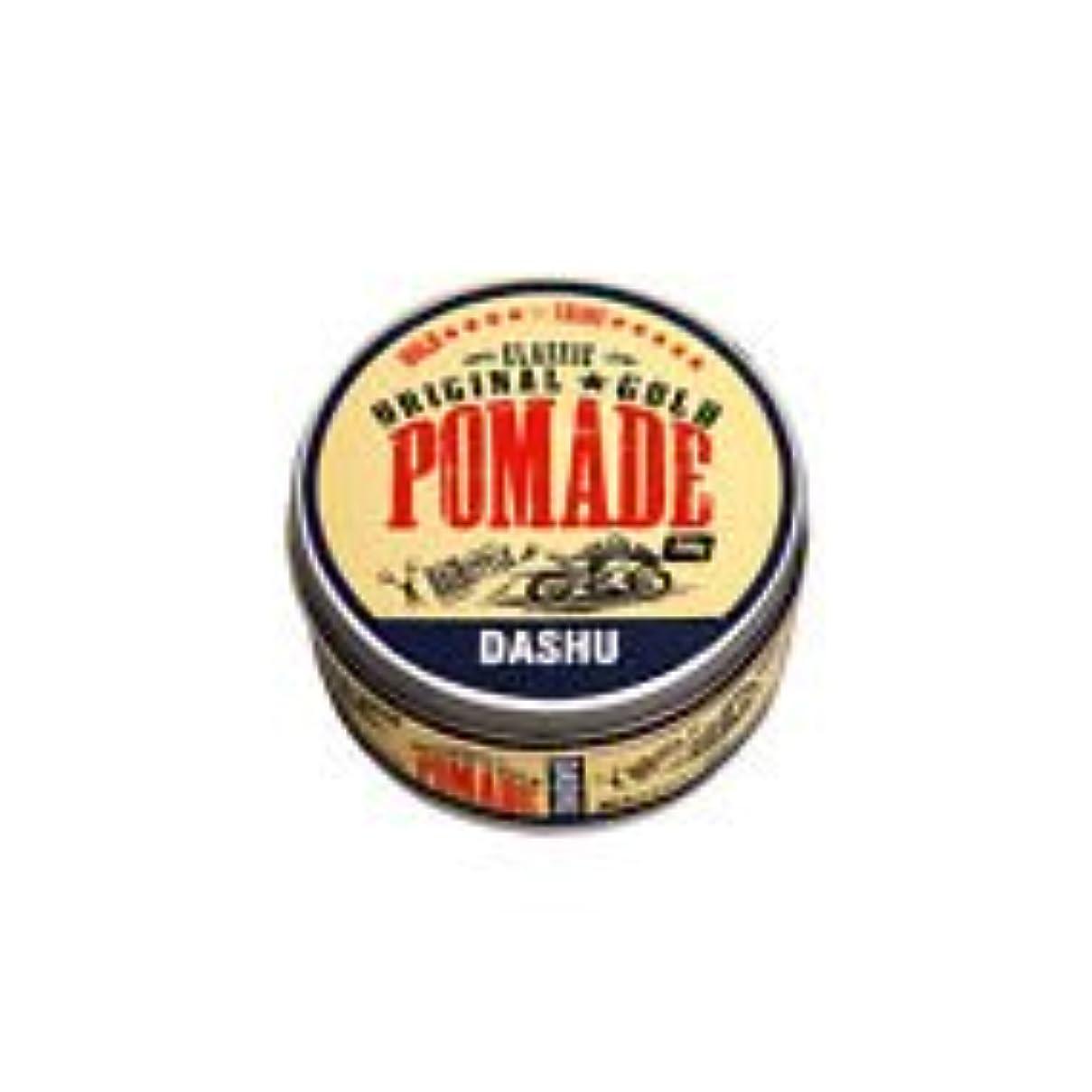 ミシン目食器棚ゴシップ[DASHU] ダシュ クラシックオリジナルゴールドポマードヘアワックス Classic Original Gold Pomade Hair Wax 100ml / 韓国製 . 韓国直送品