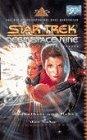 Star Trek - Deep Space Nine 5.06: Dunkelheit und Licht/Das Baby