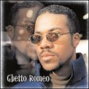 Ghetto Romeo