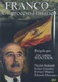 Franco, Un Proceso Historico