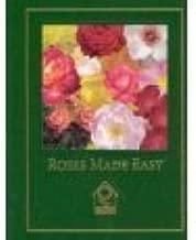 A Set of National Home Gardening Club Books (7 Volumns): Better Gardens, Less Work; the Big Book of Flowers; Container Gardens; the Gardener's Bird Book; Gardening Essentials; Prennials; Shade Gardens.