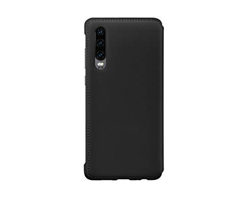 Huawei -   Booklet Wallet