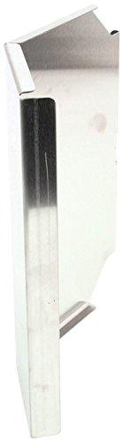 Aj Albuquerque Mall Antunes Manufacturer regenerated product - Roundup Chute Bun 0505966